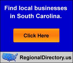 South Carolina Directory